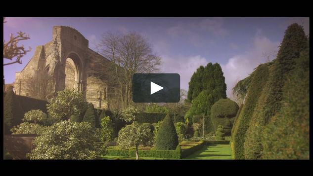 The Garden (2010)