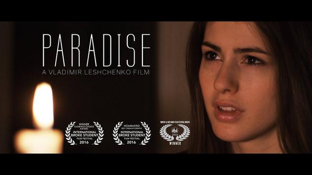 Paradise (2015)