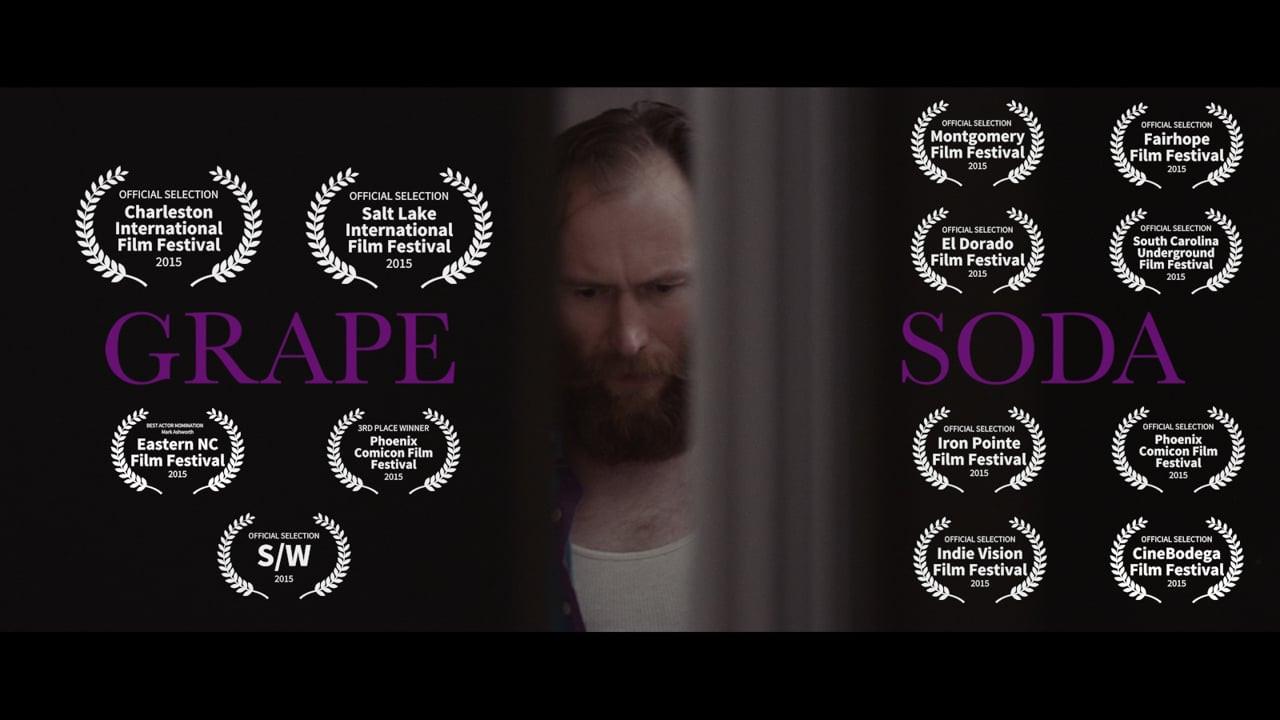 Grape Soda (2014)
