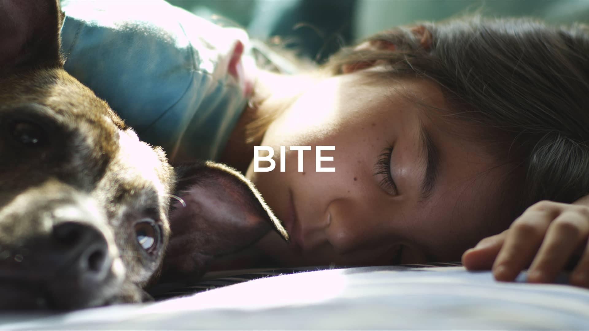 Bite (2016)