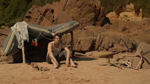 Beach Potato (2012)