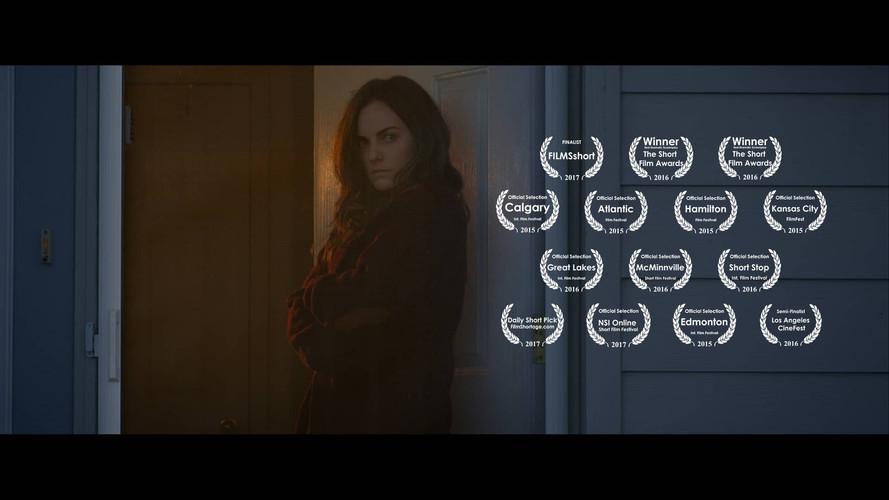 Wanderer  (2015)