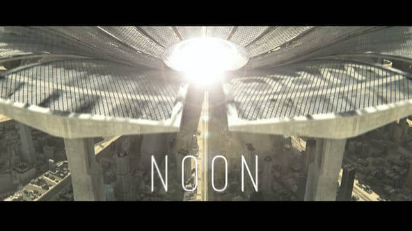 Noon (2013)