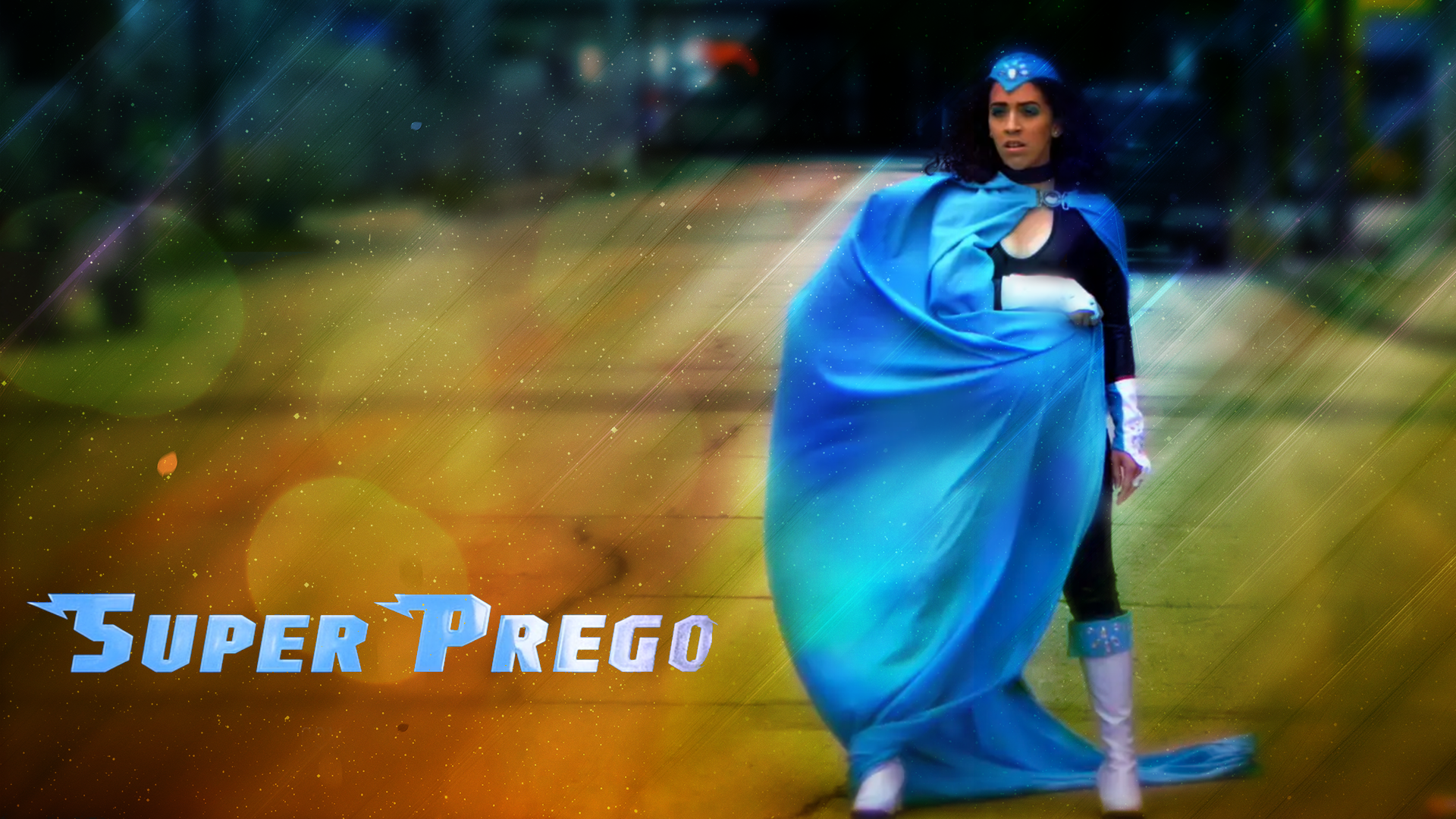 Super Prego