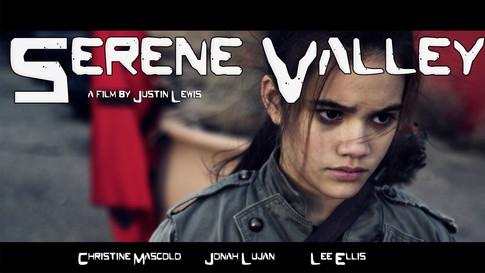 Serene Valley (2011)