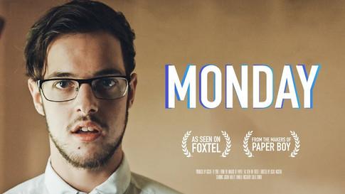 Monday (2016)