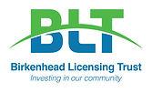 JPEG Final BLT logo.jpg
