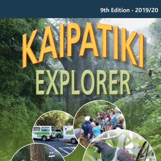 Kaipatiki Explorer.jpg