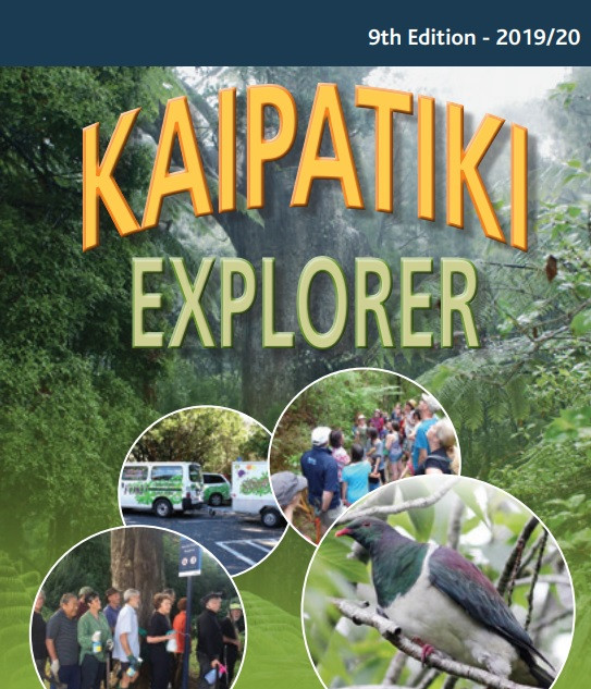 Kaipatiki Explorer.jpg