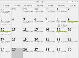 PFK Calendar.jpg
