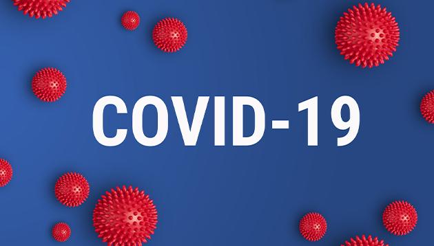 COVID-19 Update - 17 March 2020