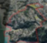 Halo Map.jpg