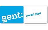 gent_logo (002)_edited.png