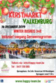 kerstmarkt vierkant_edited.jpg