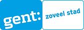 Gent_zoveelstad_huisstijlblauw_lijn.png