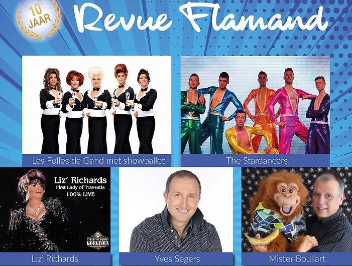 Poster - Revue Flamand_edited.jpg