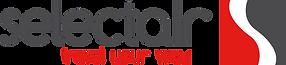 selectair_logo.png