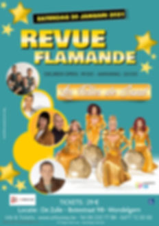 revue flamande 2021.jpg