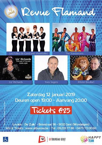 Poster - Revue Flamand.jpg