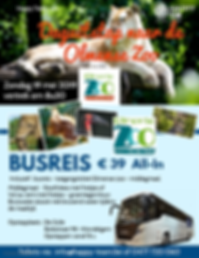 flyer Olmense zoo.png