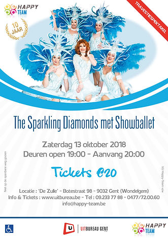 Poster - The Sparkling Diamonds.jpg