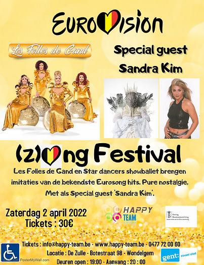 Eurovision 2 april 2022.jpg