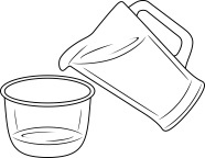 Cup_of_water+bottle_72.png