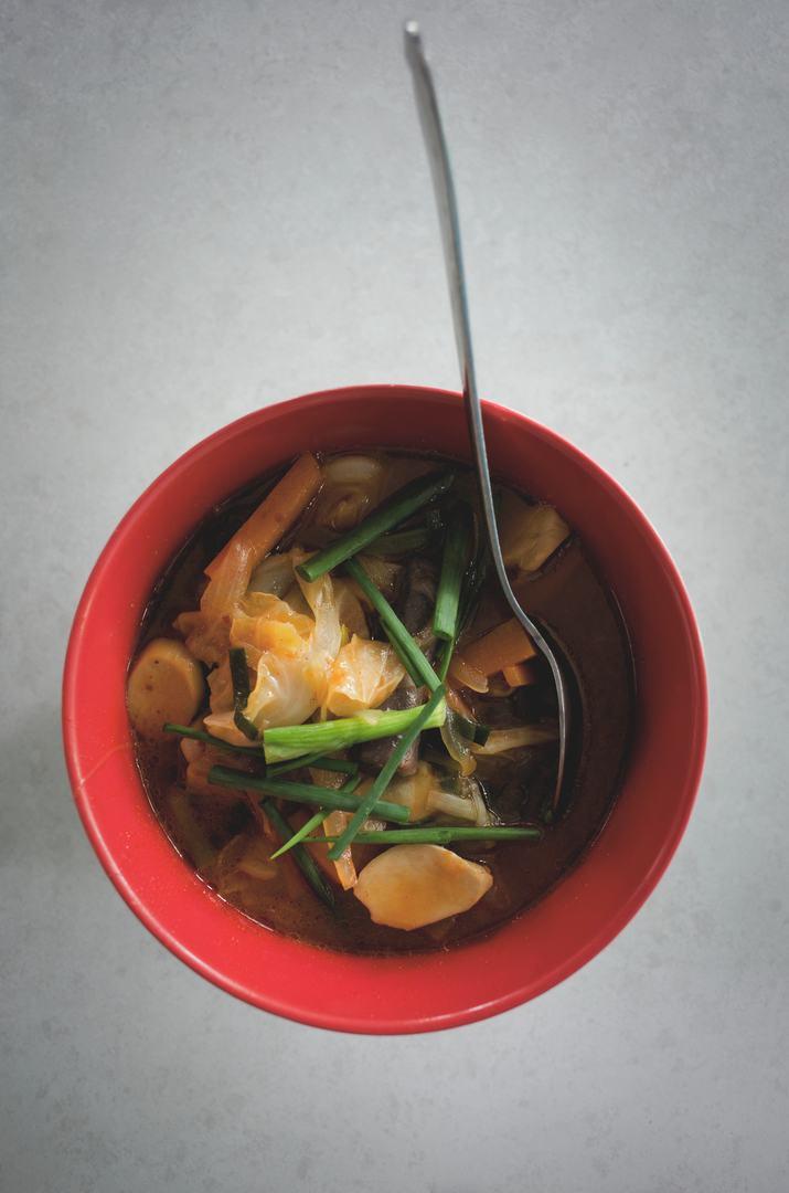 spicy-korean-black-rice-cake-dish.jpg