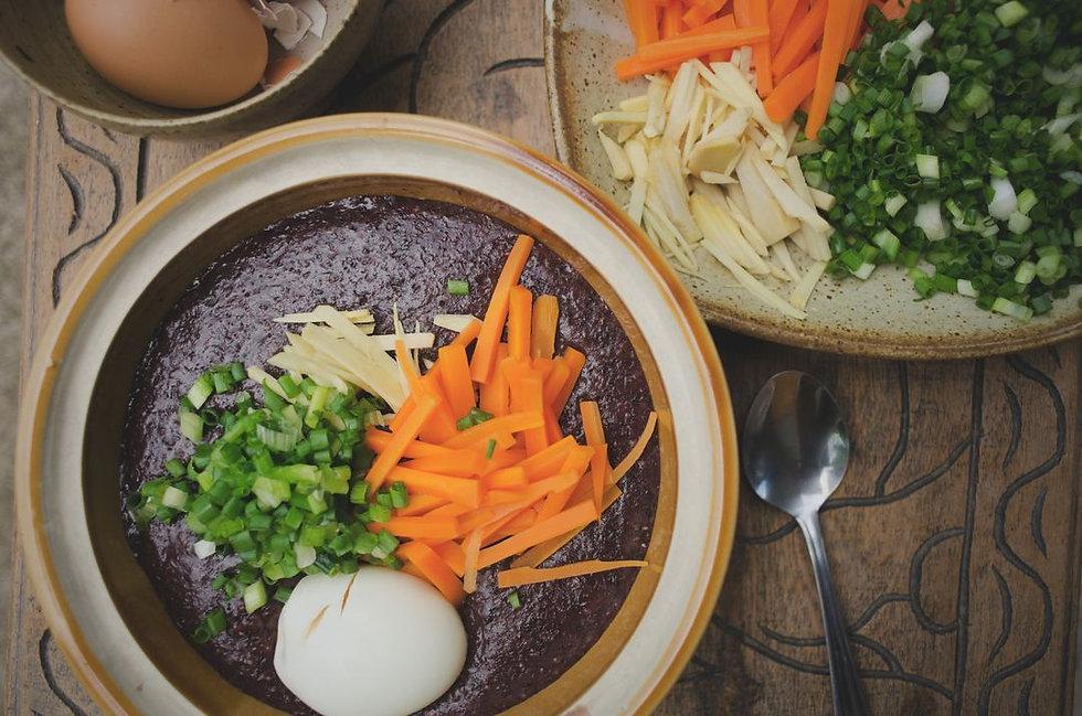 congee-recipe-1.jpg