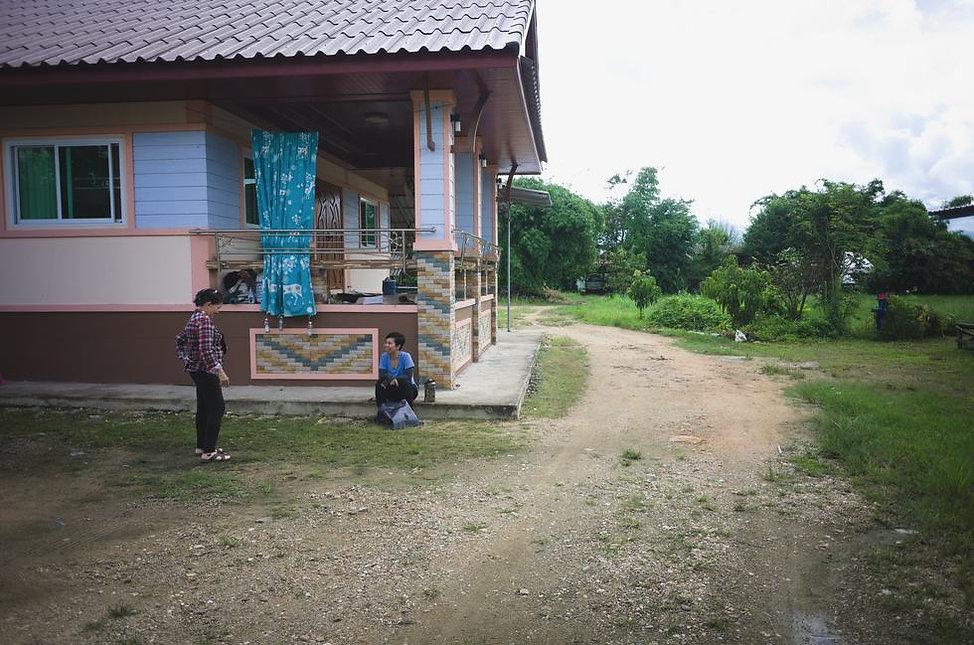 rice-farm-chiang-mai.jpg