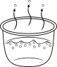 Cup_of_water_evaporating_72.png
