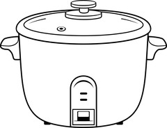 cooking-rice-with-a-rice-cooker.png
