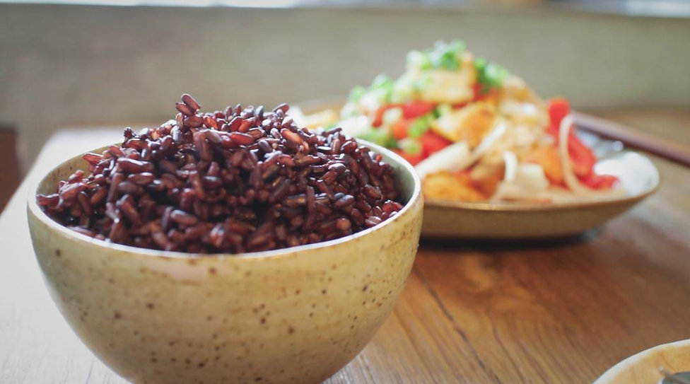 fried-egg-salad-with-black-rice.jpg