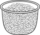 Cup_of_rice_72.png