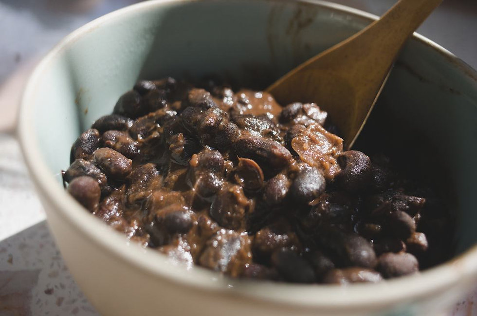 black-beans-with-black-rice.jpg