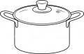 Cookin_pot_covered_lid_120.png