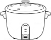 Rice_cooker_78.png
