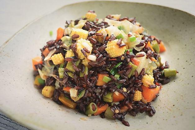 fried-black-rice-recipe.jpg