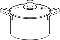 cook-rice-in-a-pot-with-covered-lid.png
