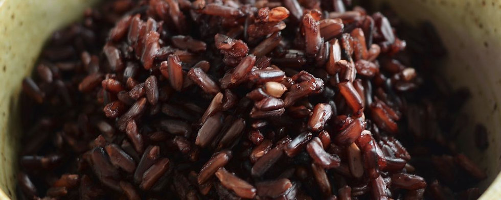 how-to-cook-black-rice.jpg