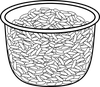 Cup of rice-100.png