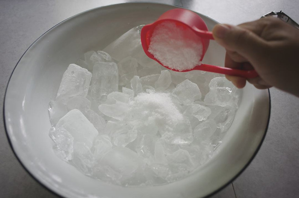 making-icecream-without-icecream-maker.j