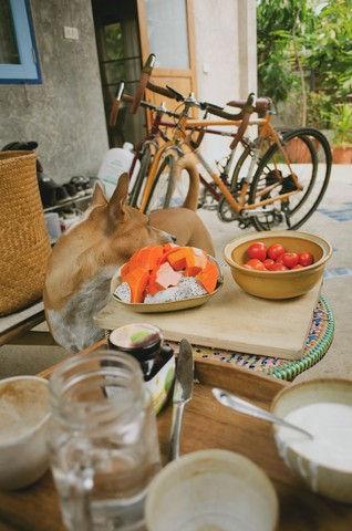 wholefoods-for-breakfast-in-thailand.jpg