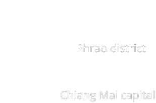 PHRAO_white contour-200H.png