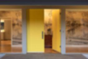 hub-of-the-house-by-karen_montecito-II_p
