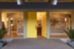 03_hub-of-the-house-by-karen_montecito_e