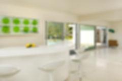02_hub-of-the-house-by-karen_bel-air_kit