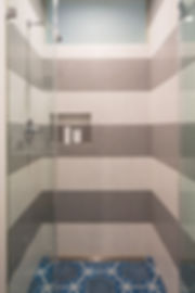 20_hub-of-the-house-by-karen_manhattan-b