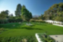 06_hub-of-the-house-by-karen_montecito_e
