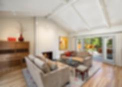 12_hub-of-the-house-by-karen_montecito.j